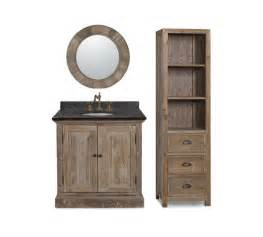 single sink bathroom vanity marble legion  inch rustic single sink bathroom vanity marble topjpg