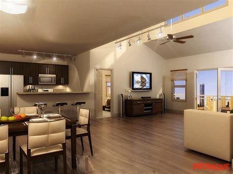 brumby lofts floor plans pencil factory flats and shops apartments atlanta ga