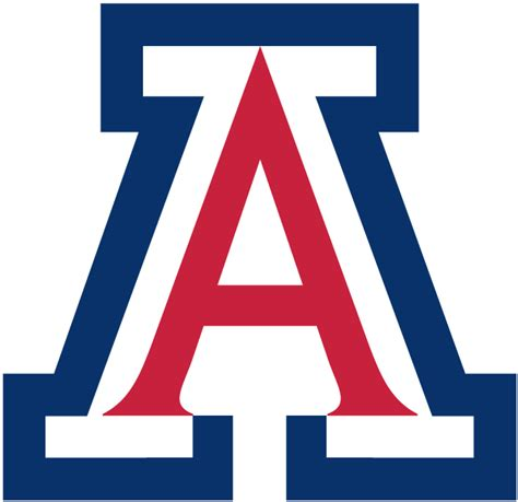 Home Design Bakersfield by Rhode Island Rams At Arizona Wildcats Five Keys To A