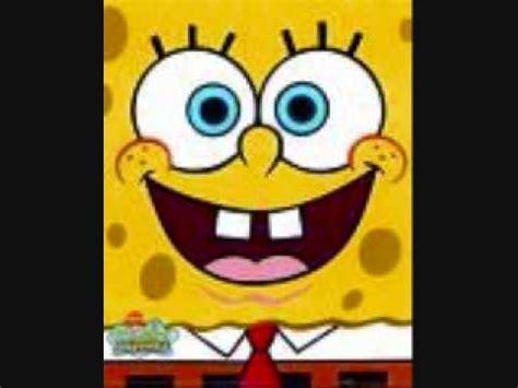 Mr Hoki spongebob squarepants theme song