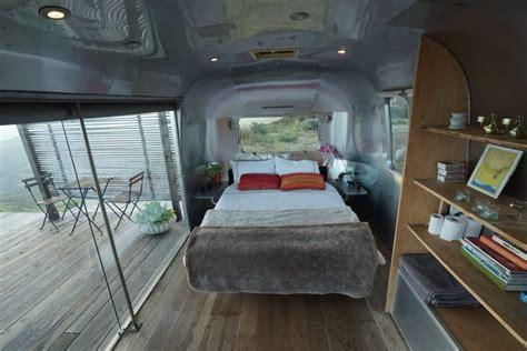 airbnb airstream the best malibu airbnb the airstream dream