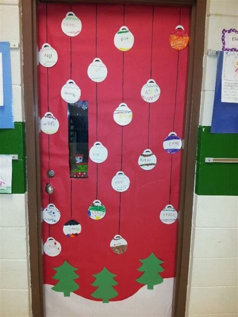 Printable Christmas Decorations Classroom | 1000 images about door decorations on pinterest fall