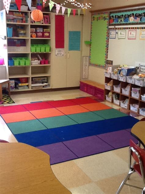 Classroom Area Rug Best 25 Classroom Rugs Ideas On Pinterest Carpet Remnants Classroom Layout And Classroom