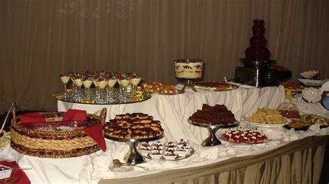 mesa de postres foro bodas com mx bodas com mx