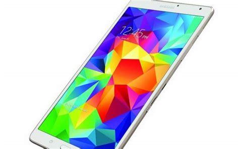 Samsung Tab A Plus galaxy tab a plus sm p350 passes fcc samsung rumors