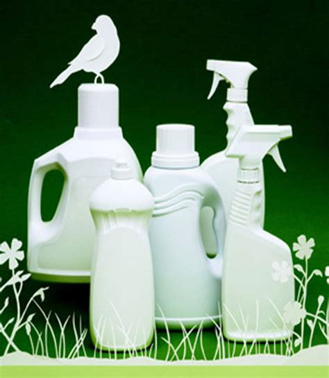 best green bathroom cleaner best green cleaning products safe green cleaners