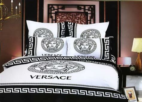 versace home decor