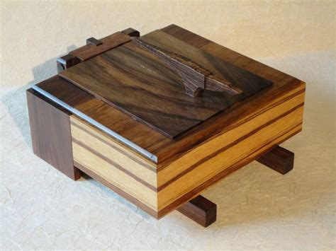 small woodworking projects best 25 small boxes ideas on diy paper box
