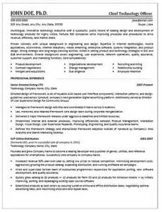Resume Template With Publications 302 Found