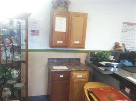 habitat for humanity restore kitchen cabinets kitchen cabinets habitat restore in frederick md