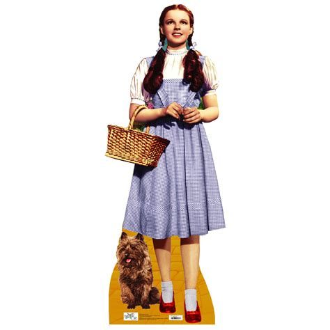 dorothy wizard of oz quotes quotesgram