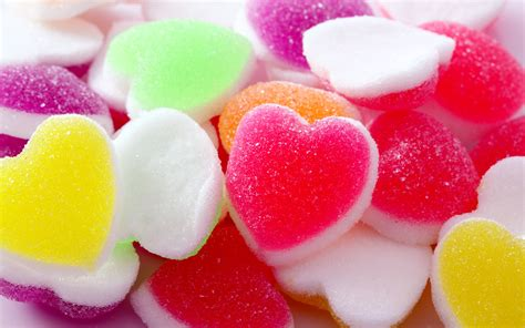 sweet candy wallpaper hd images one hd wallpaper