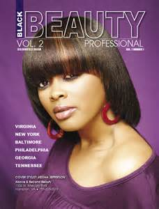 black hair style magazine for and hair gallery
