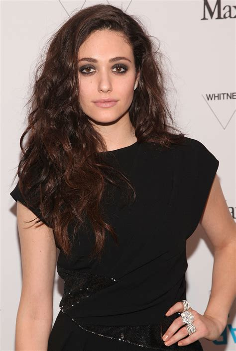 emmy rossum curly emmy rossum curly hair www pixshark images