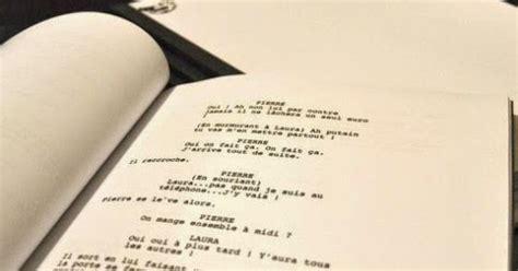 Contoh Film Fiksi Naratif | contoh biografi fiksi fontoh