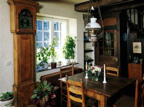 amazing of new home interior designs 11 9061 small dining room ideas interior design new home beauteous