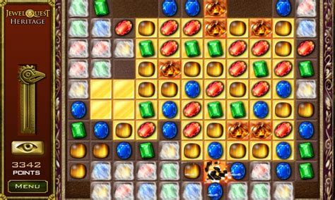 free download games jewel quest full version jewel quest full version free