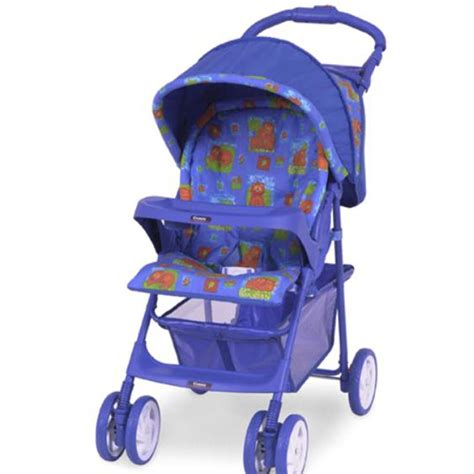 graco disney car seat recall graco recalls 11 models of strollers due to fingertip