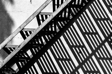 Shadows And shadows in architecture armour magazine
