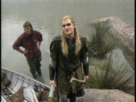 legolas images legolas legolas greenleaf photo 12502575 fanpop