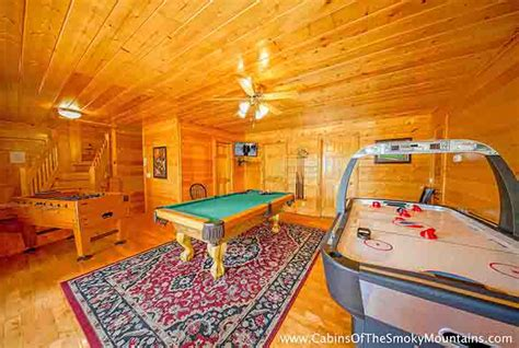 Cabin Rentals In Pigeon Forge Tn With Indoor Pool by 8 Bedroom Cabins In Pigeon Forge Tn