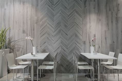 piastrelle italiane piastrelle in gres porcellanato bricola di rondine tile