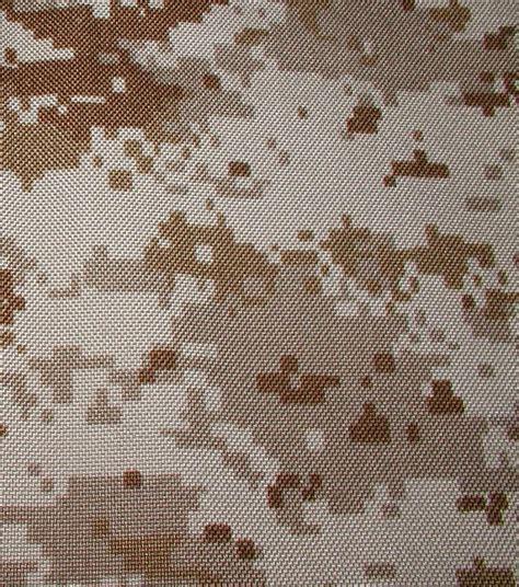 digital camo desert camo fabric camouflage fabrics