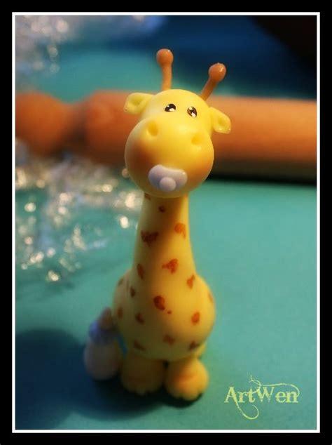 imagenes de jirafas en porcelana fria jirafas en porcelana fria imagui