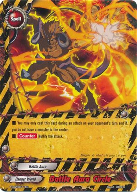 Future Card Buddyfight Bestie Eng 1000 images about td02 savage steel on drills and