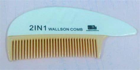 Sisir Revlon sisir pelurus rambut rambut rapi dalam 5 menit harga