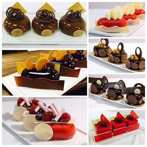 Pdf Bachour Chocolate Antonio by 17 Best Ideas About Pastry Chef On Dessert