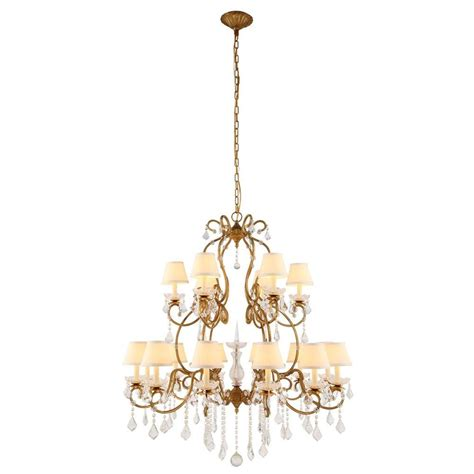 commercial electric chandelier commercial electric 5 light rustic iron chandelier ess8115