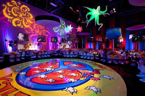 party themes bar fabulous beatles theme bar mitzvah the bar mitzvah blog