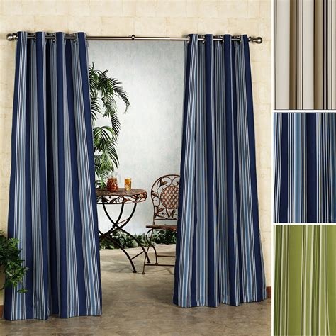 indoor outdoor curtains indoor outdoor curtains 28 images pretty indoor
