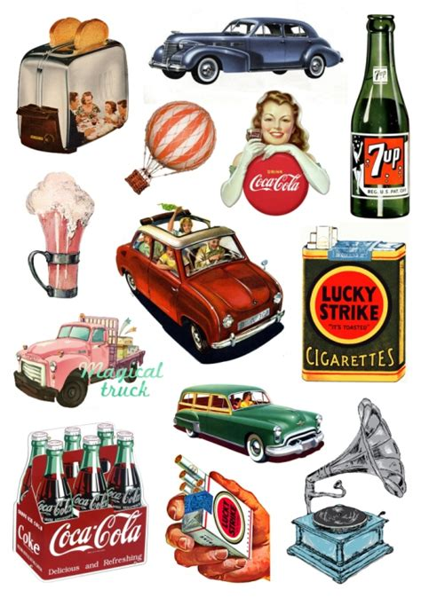 Coca Cola Retro Aufkleber by Popular Luggage Stickers Vintage Buy Cheap Luggage