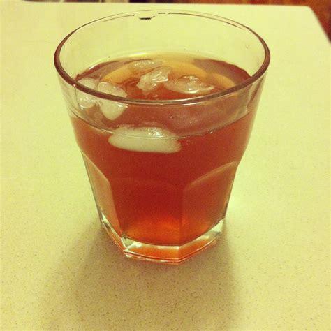 Cranberry Juice Detox Diet Plan by My 3 Day Juice Cleanse Part Ii Peaceful Dumpling