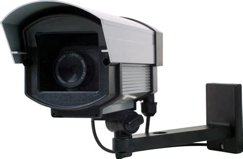 cctv home wellbeing improving home security in high crime areas