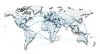 us free trade agreements map bits archives borderlexborderlex