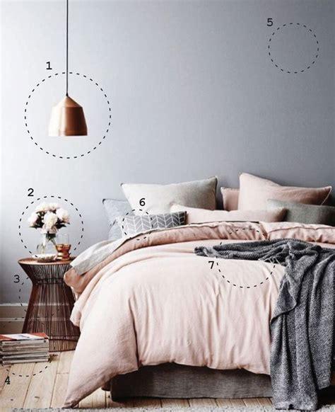 design  bedroom inspired  instagram wellgood