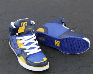 Subaru Dc Shoes Related Keywords Suggestions For Subaru Shoes