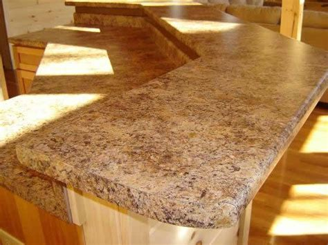 bar top depth what is the depth of a standard countertop ehow
