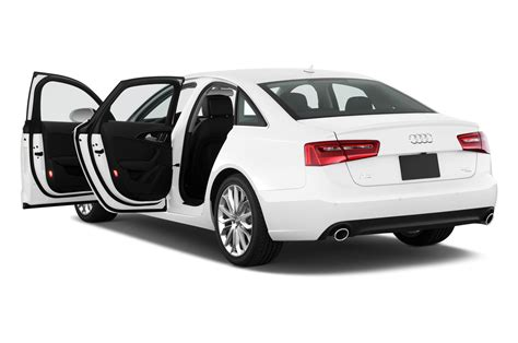 2015 audi q5 review wiring diagrams wiring diagrams