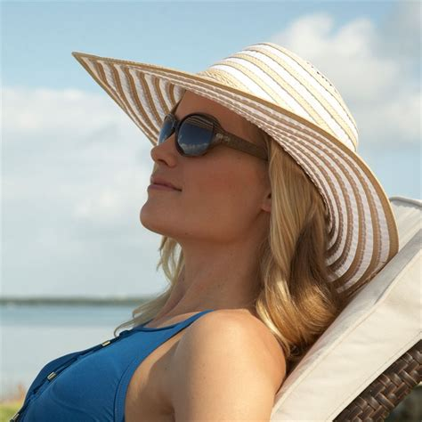 hats for sun protection panama