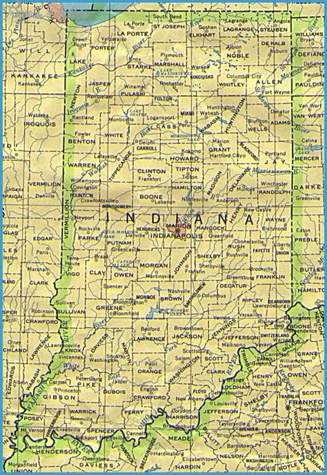 Montana Abbreviation 2 Letter