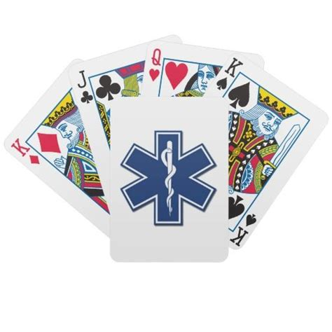 Ems Gift Cards - ems gifts