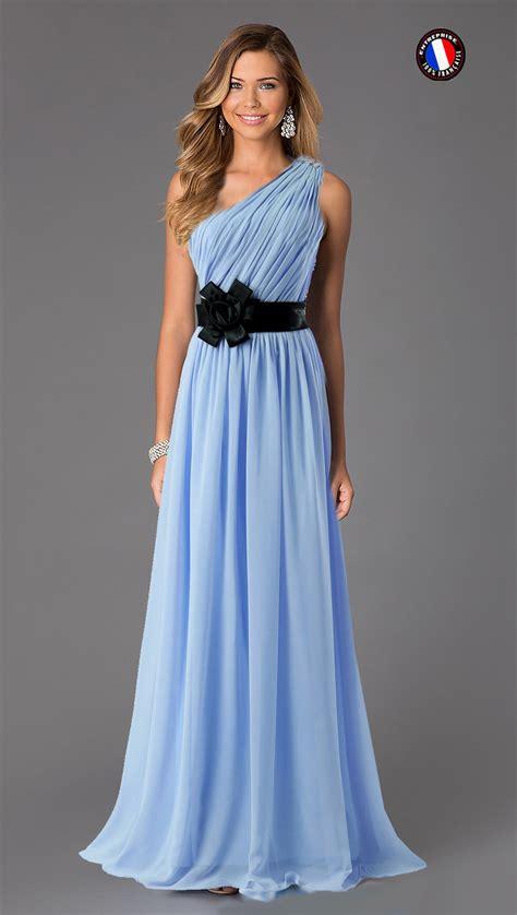 Robe De Temoin Mariage Zalando - tenue de t 233 moin de mariage fashion designs