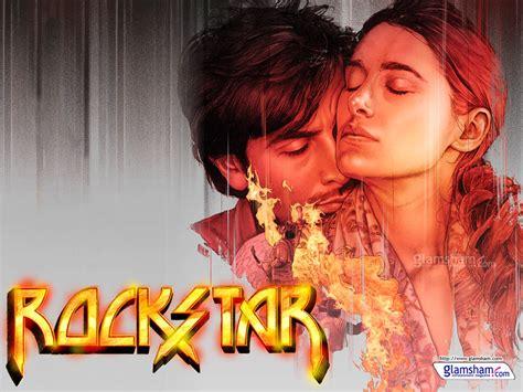 download mp3 from rockstar download rockstar 2011 320kbps vbr mp3 torrent 1337x