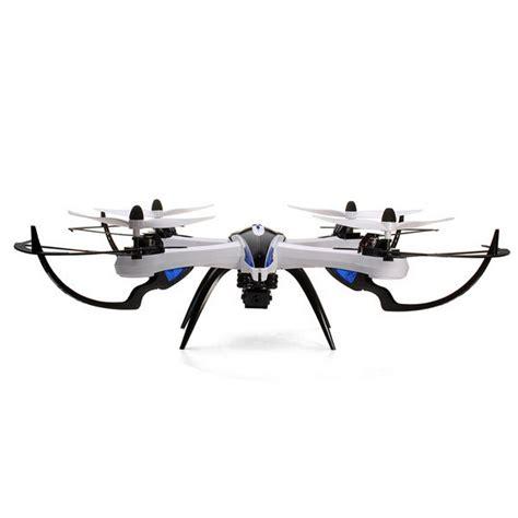 Drone Tarantula X6 yizhan x6 tarantula drones rc