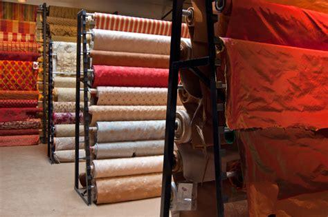 upholstery fabric stores phoenix az feathers fine custom furnishings fabrics scottsdale