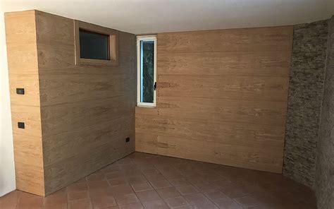 rivestimento parete legno rivestimento pareti in legno falegnameria villa riccardo